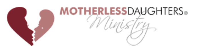 Motherless Daughters Ministry